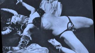 Phillip Boa & The VoodooClub - Diana