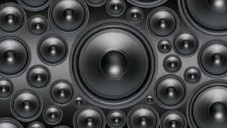 #OoraTherinchikitten #Bass boosted 🎧🔈#Ilaiyaraja