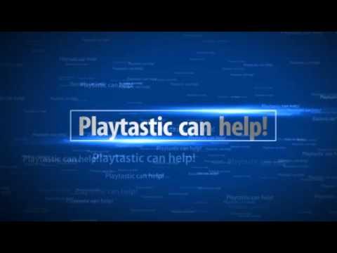 Perth 24/7 computer help!!!