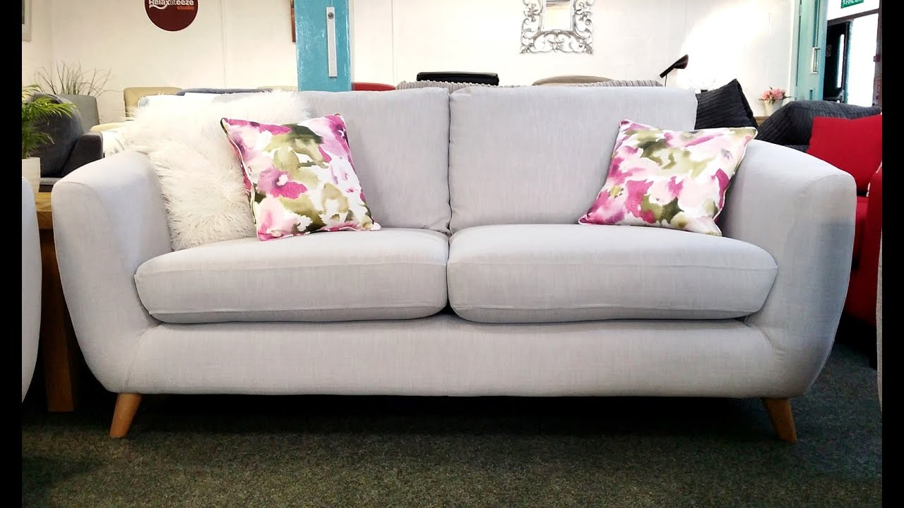 ez hang chairs loveseat instructions office depot big and tall medium sofa fabric reclining corner baxter