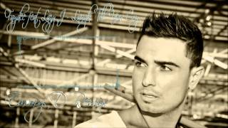 Faydee feat. Lazy J - Laugh Till You Cry ( Emmy D Remix )