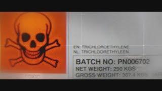 Enquête | Rapports toxiques
