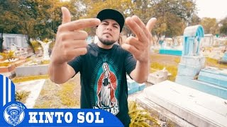 Kinto Sol - No Se Olviden [Video Oficial]