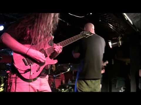 Wretched - Vi The Exodus Of Autonomy Guitar Pro