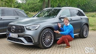 the-new-amg-glc-63-s-does-it-all-autobahn-and-offroading