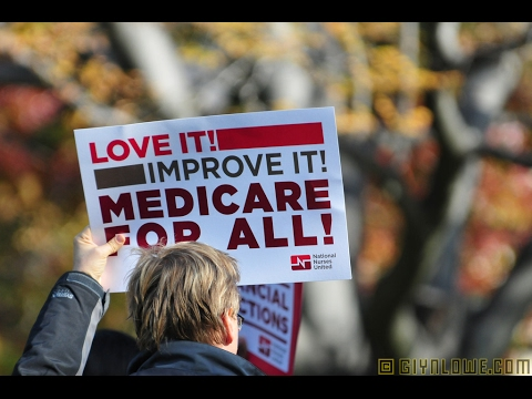 Pros and Cons of Single Payer Healthcare