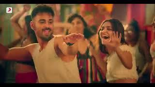 Stay Open Khullam Khulla Diplo Mo Vishal Ft Shalmali Raghu Dixit Arko Mp3 Song Download
