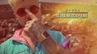 Globalne Ocieplenie - WARGA (Prod. Wirebeats)