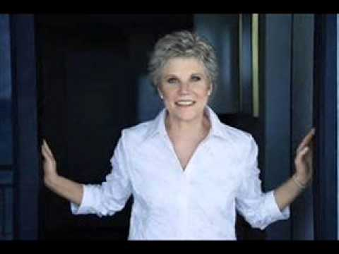 Anne Murray-I Can See Clearly Now