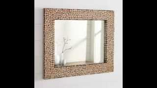 Diy Projects Ideas For Photo Frame