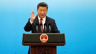 China und USA ratifizieren Pariser Klimaschutzabkommen