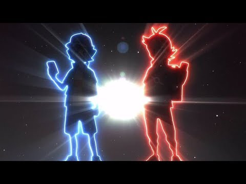 the-future-of-the-pokemon-anime-revealed---first-pokemon-sword-and-shield-anime-trailer!