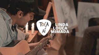 Baixar Linda, Louca e Mimada - Oriente (Gui Heleodoro cover acústico) Nossa Toca