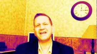 Video Plano Texas Hvac | Hvac Plano Texas  (Reviews)  909 528 4079 download MP3, 3GP, MP4, WEBM, AVI, FLV Agustus 2018