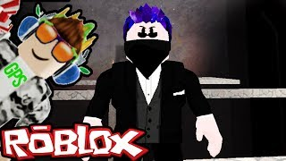 👑 WE EXPLORE THE ABANDONED TEMPLES WITH OUR GPS - ROBLOX [#96] 👑