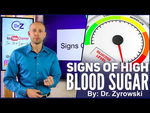 signs-of-high-blood-sugar-|-must-see!
