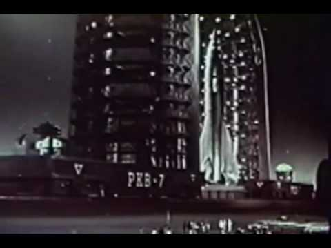 Prefuse 73 - Perverted Undertone - HQ Music Video I