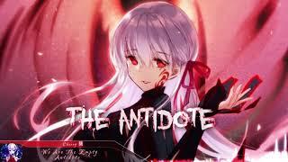 Nightcore - Antidote