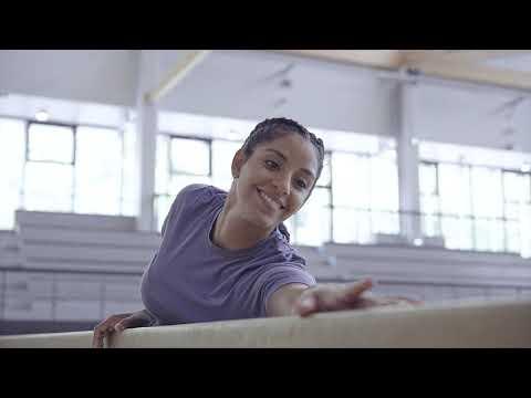Yasmine KYD - It Don't Mean a Thing, feat. Blakchyl Mp3