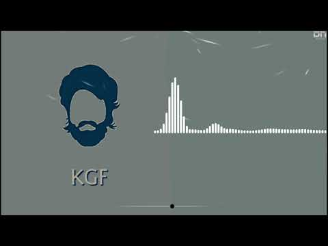 kgf-ringtone-|-yash-|-download-link