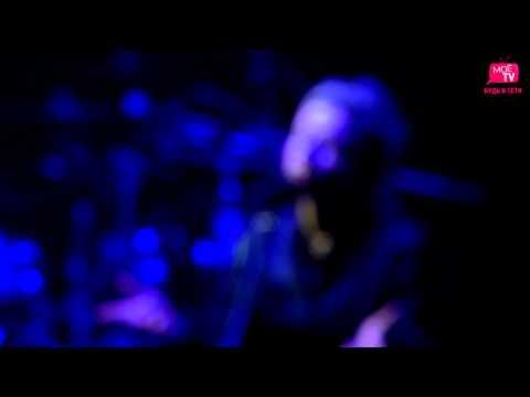 """""""Сурганова и Оркестр"""" - Редкий концерт. Тюмень 2012"""
