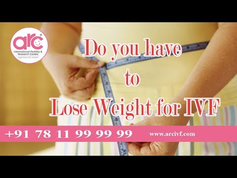 Top Fertility IVF Hospital in Saveetha ARC | Best Test Tube Baby Centre |  Natural Pregnancy Care