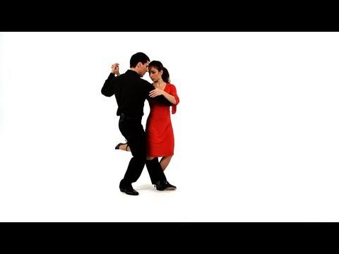 5 Styles of Argentine Tango | Argentine Tango