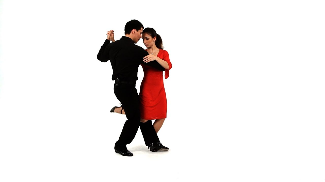 Dating a tango dancer costumes