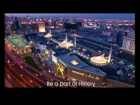 Magical Homes Dubai