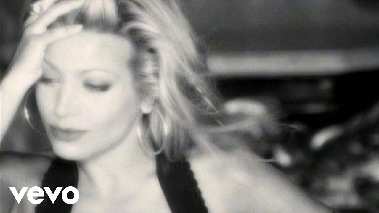 Video Taylor Dayne naked (51 photo), Topless, Sideboobs, Boobs, see through 2019
