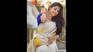 Best Songs Of T. Rajendar   Super Hit Tamil Songs Tamil cut songs