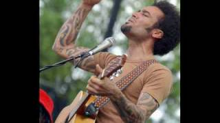 Ben Harper - Waiting on an Angel (Lyrics)