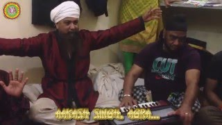 Great Qawwali by Lakhbir Singh Lakha....