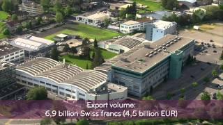 Liechtenstein - Landesportrait
