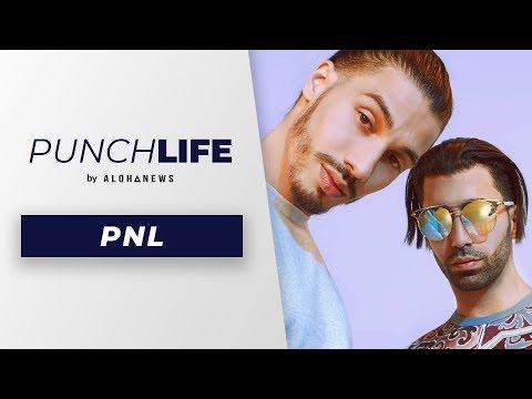 Youtube: Les punchlife de PNL vues par la philosophie