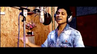 Yad lagla song  Sairat movie