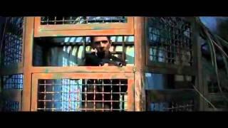 Восстание обезьян 2011 Международный трейлер №2