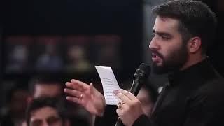 سـلام فـاطـمـيـه  |  الرادود حسين طاهري  |  الليالي الفاطمية
