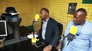 First Restructing Nigeria Needed Is Economic Empowerment - Sowore