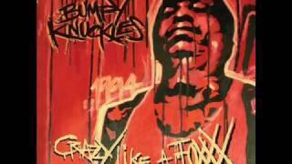 Play Killa (Feat. 2Pac)