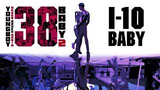 Play I-10 Baby