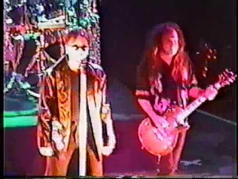 Queensryche Columbus Ohio Q2K 2000 Part 1 Full Concert