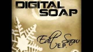 Digital Soap - No Message