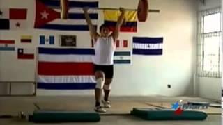 Cuba reduce personal pedagógico en  formación de atletas de alto rendimiento