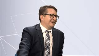 POLAND DAILY BUSINESS - MARCIN MAZUROWSKI (CLCS IN UNITED NATIONS)