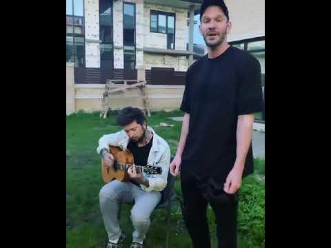 Егор Крид и Loc Dog- Карие глаза (Новая песня 2020)