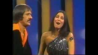 Sonny & Cher Show (