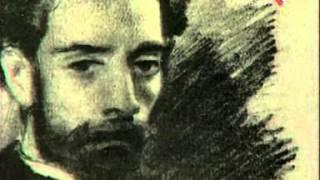 Третьяковка. дар бесценный  Левитан