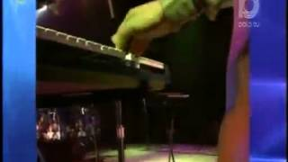 Domino - Jesteś najpiękniejsza  live 96