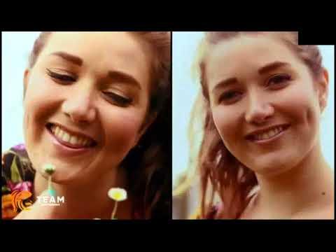 Голое влечение [Голый аттракцион] (1 сезон 5 серия - финал сезона) русская озвучка GOLDTEAM